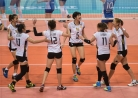 2016 FIVB CWC: Rexona vs Bangkok Glass-thumbnail15
