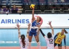2016 FIVB CWC: Rexona vs Bangkok Glass-thumbnail16