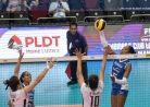 2016 FIVB CWC: Rexona vs Bangkok Glass-thumbnail17