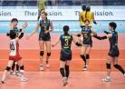 2016 FIVB CWC: Hisamitsu Japan def PSL-F2 Manila 25-15, 25-18, 25-21.-thumbnail3