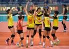 2016 FIVB CWC: Hisamitsu Japan def PSL-F2 Manila 25-15, 25-18, 25-21.-thumbnail7