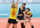 2016 FIVB CWC: Hisamitsu Japan def PSL-F2 Manila 25-15, 25-18, 25-21.-thumbnail10