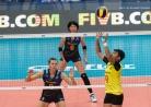 2016 FIVB CWC: Hisamitsu Japan def PSL-F2 Manila 25-15, 25-18, 25-21.-thumbnail12
