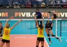 2016 FIVB CWC: Hisamitsu Japan def PSL-F2 Manila 25-15, 25-18, 25-21.-thumbnail13