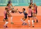 2016 FIVB CWC: Volero Zurich vs Pomi Casalmaggiore-thumbnail0