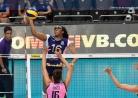 2016 FIVB CWC: Volero Zurich vs Pomi Casalmaggiore-thumbnail2