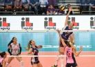 2016 FIVB CWC: Volero Zurich vs Pomi Casalmaggiore-thumbnail3