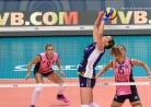 2016 FIVB CWC: Volero Zurich vs Pomi Casalmaggiore-thumbnail8