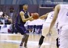 Verano, Ateneo make sure NU's downward spiral continues-thumbnail0