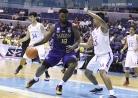 Verano, Ateneo make sure NU's downward spiral continues-thumbnail2