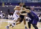 Verano, Ateneo make sure NU's downward spiral continues-thumbnail17