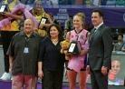 2016 FIVB CWC Awarding Ceremonies Photos-thumbnail0