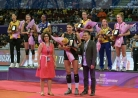 2016 FIVB CWC Awarding Ceremonies Photos-thumbnail1