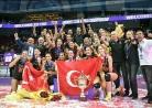 2016 FIVB CWC Awarding Ceremonies Photos-thumbnail2
