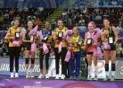 2016 FIVB CWC Awarding Ceremonies Photos-thumbnail3