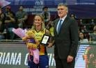 2016 FIVB CWC Awarding Ceremonies Photos-thumbnail5