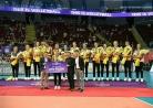 2016 FIVB CWC Awarding Ceremonies Photos-thumbnail8