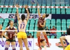 Lady Maroons down Air Force, narrow semis seat to two-thumbnail0