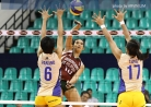 Lady Maroons down Air Force, narrow semis seat to two-thumbnail2