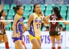Lady Maroons down Air Force, narrow semis seat to two-thumbnail3