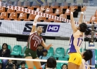 Lady Maroons down Air Force, narrow semis seat to two-thumbnail6