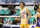 Lady Maroons down Air Force, narrow semis seat to two-thumbnail8