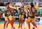 Lady Maroons down Air Force, narrow semis seat to two-thumbnail10