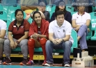 Lady Maroons down Air Force, narrow semis seat to two-thumbnail12