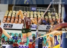 Lady Maroons down Air Force, narrow semis seat to two-thumbnail13