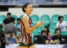 Lady Maroons down Air Force, narrow semis seat to two-thumbnail14