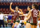 Lady Maroons down Air Force, narrow semis seat to two-thumbnail15