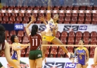 Lady Maroons down Air Force, narrow semis seat to two-thumbnail16
