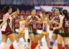 Lady Maroons down Air Force, narrow semis seat to two-thumbnail18