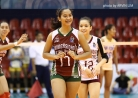 Lady Maroons down Air Force, narrow semis seat to two-thumbnail19