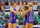 Pocari Sweat makes mighty comeback in third for win no. 4 -thumbnail20