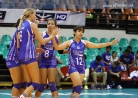 Pocari Sweat makes mighty comeback in third for win no. 4 -thumbnail21