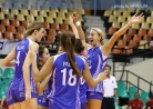 Pocari Sweat makes mighty comeback in third for win no. 4 -thumbnail23