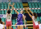 Pocari Sweat makes mighty comeback in third for win no. 4 -thumbnail25