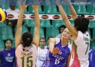 Pocari Sweat makes mighty comeback in third for win no. 4 -thumbnail27