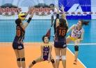 BoC occupies third semifinals seat-thumbnail0