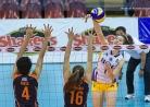 BoC occupies third semifinals seat-thumbnail1