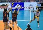 BoC occupies third semifinals seat-thumbnail2