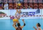 BoC occupies third semifinals seat-thumbnail3