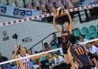 BoC occupies third semifinals seat-thumbnail4