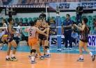BoC occupies third semifinals seat-thumbnail7