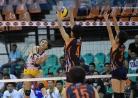 BoC occupies third semifinals seat-thumbnail9