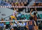 BoC occupies third semifinals seat-thumbnail11