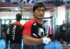 Team Lakay Media Workout-thumbnail0
