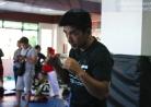 Team Lakay Media Workout-thumbnail5