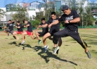 Team Lakay Media Workout-thumbnail9